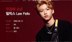 Kapcsolódó kép Lee Min Ho, Kim Woo Jin, Hey Bro, Birthday Dates, Pink Tote Bags, Felix Stray Kids, Person Sitting, I Meet You, My Prayer