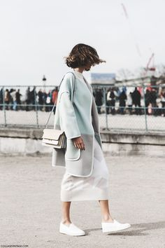 Paris_Fashion_Week-Fall_Winter_2015-Street_Style-PFW-Candela_Novembre-