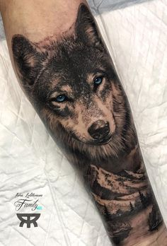 50 of the most beautiful wolf tattoo designs the internet has ever seen - . - 50 of the most beautiful wolf tattoo designs the internet has ever seen – … - Wolf Tattoo Design, Tattoo Design Drawings, Tattoo Sleeve Designs, Tattoo Designs Men, Tattoo Sketches, Wolf Design, Wolf Sleeve, Wolf Tattoo Sleeve, Sleeve Tattoos