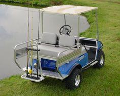 Removable Golf Cart Tool Rack on golf cart tool box, golf cart atv, golf cart computer, golf cart filter, golf cart mirror, golf cart tool storage, golf cart accessories, golf cart shelves,