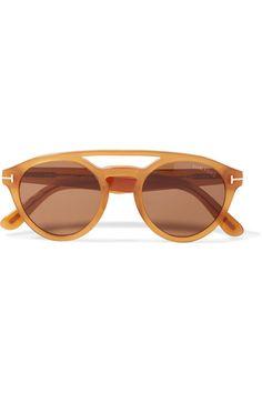 08ae5ebd65fb TOM FORD .  tomford  sunglasses Sunnies Sunglasses