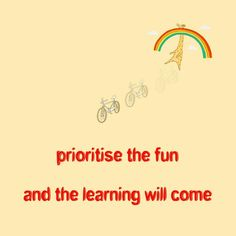 learning that 39 s fun quotes on pinterest education