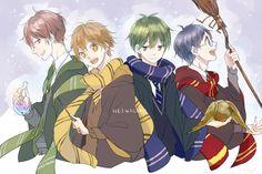 実況LOG [26] Harry Potter, Manga, Anime, Youtube, Drawings, Sleeve, Manga Comics, Anime Shows, Anime Music