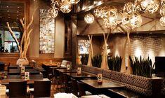 restaurant - Google 검색