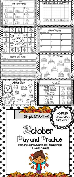 Math board games ideas worksheets ideas for 2019 Math Board Games, Math Boards, Literacy Centers, Teaching Resources, Abc Games, Teaching Ideas, Word Web, Easy Party Games
