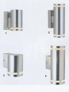 Svietidlá.com - Nordlux - Can maxi - Záhradné svietidlá - Moderné - svetlá, osvetlenie, lampy, žiarovky, lustre, LED
