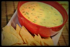 Saturday's Question: Which ingredient are you most likely to add to queso? Ground Beef, Avocado/Guacamole, Bacon or Jalapeno  Answer today at http://crowdini.com  2013.03.09 Prize: Pandora One 1 year subscription