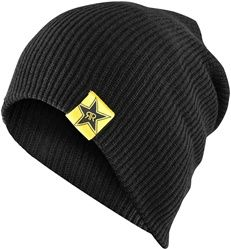 Rockstar Energy | Steeze Beanie