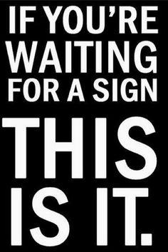 Motivational #fitness #success #motivation
