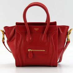 Google Image Result for http://www.topcelinebags.com/images/categories/red02.jpg
