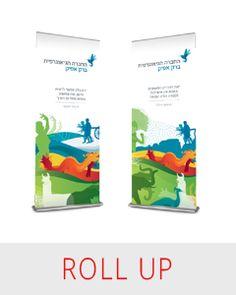 We provide digital printing services Dubai http://www.stardigitalprints.com/services.html