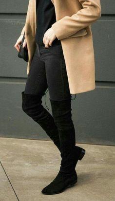 Femmes spot on wellington bottines imprimé léopard X1184
