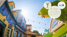 Disney Calendar, Calendar Wallpaper, Fair Grounds, Wedding, Valentines Day Weddings, Weddings, Marriage, Chartreuse Wedding