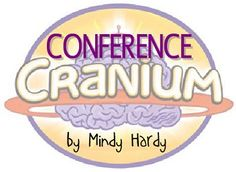 Conference Cranium - This is fantastic for a YW activity or even a FHE! Total success as a YW joint activity! Mutual Activities, Young Women Activities, Church Activities, Church Games, Lds Seminary, Family Home Evening Lessons, Young Women Lessons, Lds Youth, Fhe Lessons
