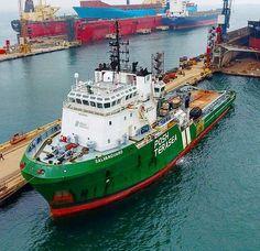Sail Boats, Tug Boats, Rc Model, Kayak Fishing, Kayaking, Transportation, Nautical, Sailing, Ships