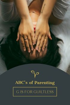 ABC's of Parenting thoughts, tips and tricks!