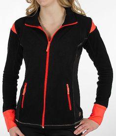 BKE Sport Pieced Active Jacket #buckle #fashion www.buckle.com