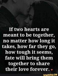 Best funny love poems well said 25 Ideas Meant To Be Quotes, Soulmate Love Quotes, Love Quotes For Her, Best Love Quotes, Romantic Love Quotes, Quotes For Him, Be Yourself Quotes, True Quotes, Great Quotes