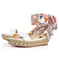0cf1f0ed666 1001 Best Christian louboutin shoes images in 2018   Louboutin shoes ...