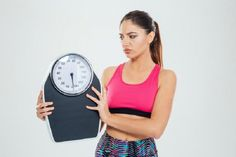 Best Diet for PCOS to Shed Weight