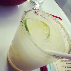 La Condesa in Austin, TX This is probably already on your list. Tacos here are awesome and margs are killer.