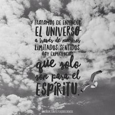 #frases #frasesenespañol #frasesenfotos #frasesbonitas #frasespositivas #inspiracion