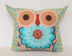 pill-owl