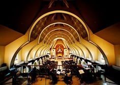 This Is Where We Are Getting Married! Holy Trinity Catholic Church.