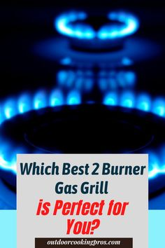 Looking for the best outdoor kitchen upgrade? Read Which Best 2 Burner Gas Grill is Perfect for You? Not everyone needs to feed a large crowd in a cookout. Learn more about the advantages of 2 burner gas grill. We have listed 5 top brands of affordable 2 burner gas grills and each brand features the perfect gas grill for your bbq cookout. Get the best built-in gas grills and accessories at outdoorcookingpros.com. Outdoor Grill Area, Outdoor Grill Station, Built In Gas Grills, Infrared Grills, Propane Gas Grill, Large Crowd, Best Build, Kitchen Upgrades, Outdoor Kitchen Design