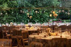 Foto de Good Feelings Events - http://www.bodas.net/organizacion-bodas/good-feelings-events--e34711