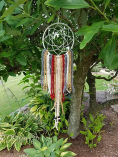 Check out this item in my Etsy shop https://www.etsy.com/listing/534448956/handmade-dream-catcher-earth-tones
