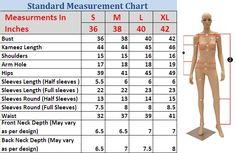 Thorough Standard Body Measurement Chart Body Measuring Chart Measurement Guide For Sewing Standard Pdf Size Chart For Kids, Charts For Kids, Measuring Chart, Denim Kurti, Man Full Body, Fashion Terminology, Process Chart, Body Measurement Chart, Sewing Men
