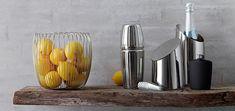 Lanzamos nuevas marcas #estilonordico #decoracion #cocina
