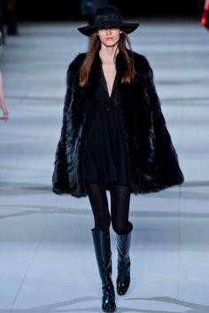 3daa137528d0 89 besten Fashion Inspiration Bilder auf Pinterest   Fashion women ...