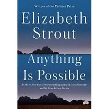 Elizabeth Strout's Lovely New Novel Is a Requiem for Small-Town Pain