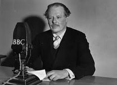 """Harold Nicolson - a terriffic snob who would scarcely talk to any man who had not attended a top public school. He disliked Jews but claimed to oppose anti-Semitism. He lectured profitably in the US but loathed meeting its citizens. A failure as a politician, he did not have the """"common touch"""" nor did he want to have it. He disliked the lower orders, the Japanese, Turks, Persians, Arabs, Slavs and Catholics."""