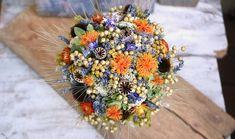 Your share text Bouquet, Ideas, Bouquet Of Flowers, Bouquets, Thoughts, Floral Arrangements