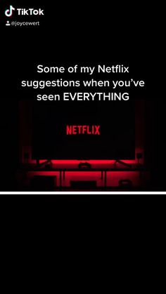 I love these films and shows! If youre looking for something to watch I highly reccomend any of these. lucifer season 6 episode 1 Must Watch Netflix Movies, Movies To Watch Teenagers, Great Movies To Watch, Netflix Hacks, Good Movies On Netflix, Movie To Watch List, Movie Songs, Movie Tv, Netflix Suggestions