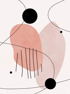 Iphone Background Wallpaper, Aesthetic Iphone Wallpaper, Cute Patterns Wallpaper, Minimalist Art, Geometric Art, Abstract Pattern, Wall Collage, Cute Wallpapers, Metal Wall Art