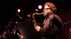 Platina Jazz - Happy Material & Genesis of Aquarion