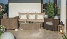 1 Outdoor Furniture, Outdoor Decor, Outdoor Storage, Design, Home Decor, Decoration Home, Room Decor, Home Interior Design