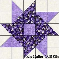 Easy Big Block Quilts Scrappy Fabric Whirlygig Pinwheel Easy Patchwork Pre Cut Quilt Blocks Squares To Fussy Cutter Quilt Kits Easy Big Block Quilt Patterns Free Patchwork Quilting, Patchwork Patterns, Quilt Block Patterns, Pattern Blocks, Pinwheel Quilt Pattern, Patchwork Cushion, Pattern Print, Half Square Triangle Quilts, Square Quilt