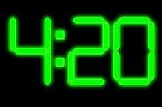 Fizz khalifa 420 dating