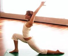 44 best yoga images  yoga hatha yoga hatha