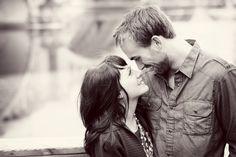 Photo by Roee #WeddingPhotographersMN