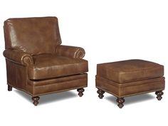 bosworth vari tilt chair by bradington young stuff to buy