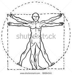 body circle - Google Search