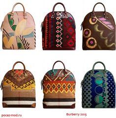модные сумки 2015 фото, модные сумки зима 2015, весна-лето 2015, мода 2015