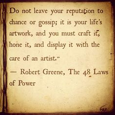 48 laws of power | Tumblr