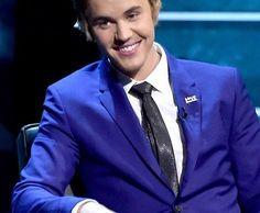 Justin Bieber echó de su fiesta de cumpleaños a David Arquette | NOTICIAS AL TIEMPO